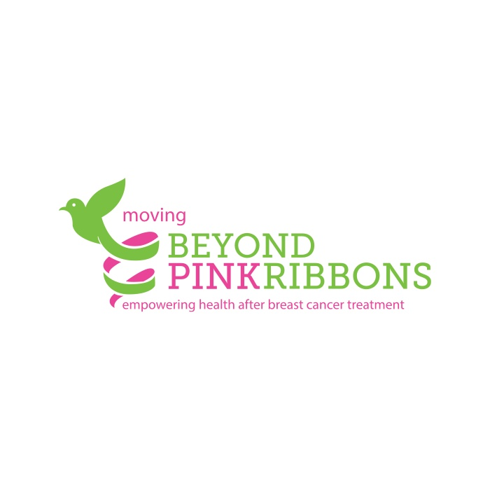 Beyond Pink Ribbons